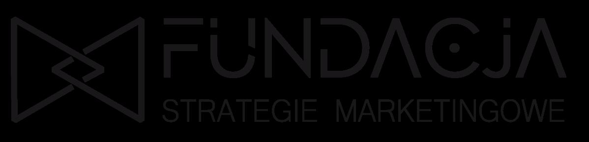Fundacja Strategie Marketingowe